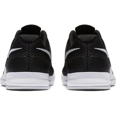 Încălțăminte de antrenament bărbați - Nike METCON REPPER DSX - 6