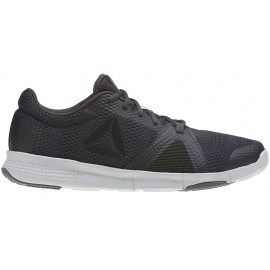 Reebok FLEXILE - Herren Trainingsschuh