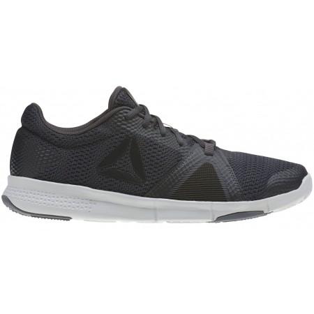Мъжки спортни обувки - Reebok FLEXILE - 1