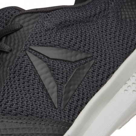 Мъжки спортни обувки - Reebok FLEXILE - 5