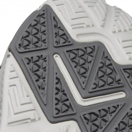 Мъжки спортни обувки - Reebok FLEXILE - 6