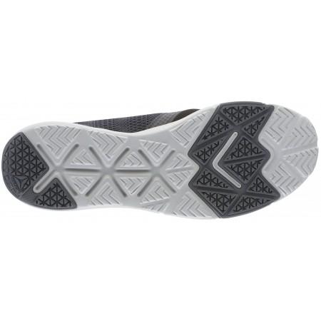 Мъжки спортни обувки - Reebok FLEXILE - 3