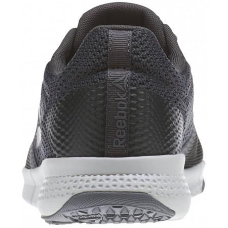 Мъжки спортни обувки - Reebok FLEXILE - 4