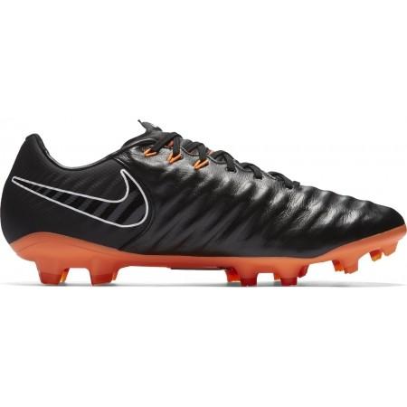 PRO VII Nike TIEMPO LEGEND FG Juc13TlFK