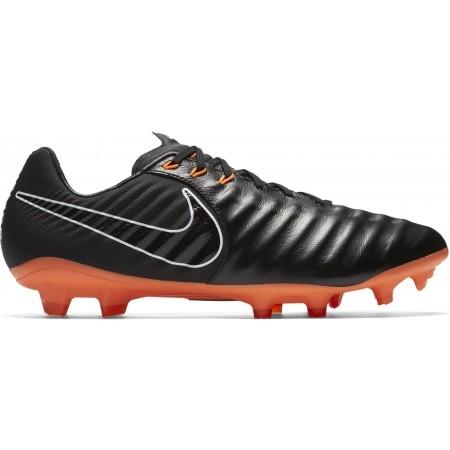 Herren Fußballschuhe - Nike TIEMPO LEGEND VII PRO FG - 2