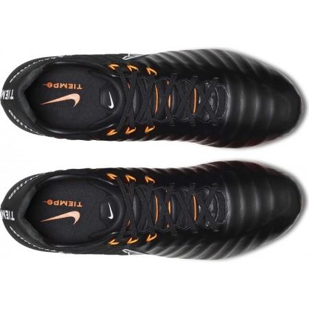 Herren Fußballschuhe - Nike TIEMPO LEGEND VII PRO FG - 4