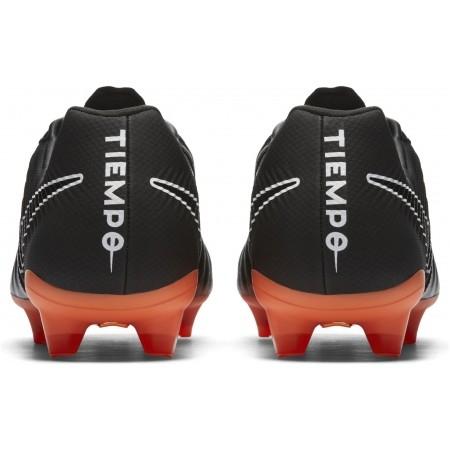 Herren Fußballschuhe - Nike TIEMPO LEGEND VII PRO FG - 6
