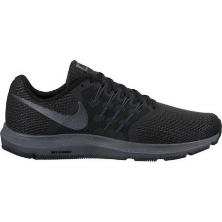 Pánská běžecká obuv - Nike RUN SWIFT - 1