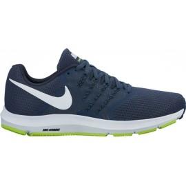 Nike RUN SWIFT - Мъжки обувки за бягане