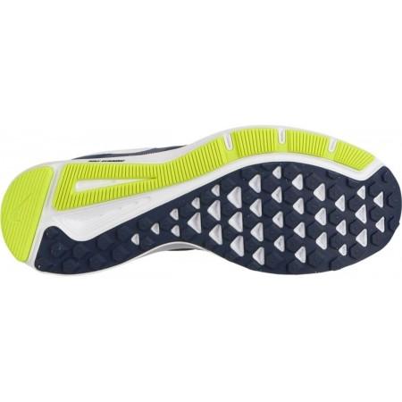 Pánská běžecká obuv - Nike RUN SWIFT - 2