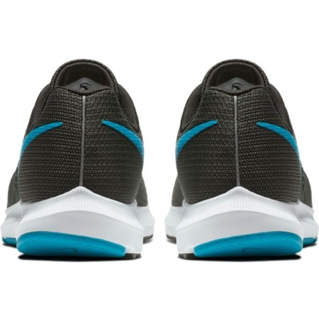 Pánská běžecká obuv - Nike RUN SWIFT - 6