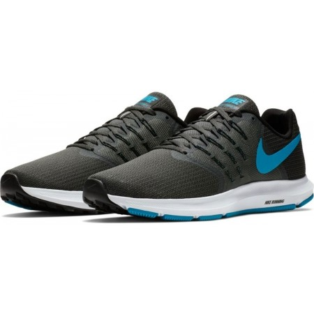 Pánská běžecká obuv - Nike RUN SWIFT - 3