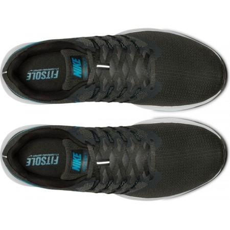 Pánska bežecká obuv - Nike RUN SWIFT - 4