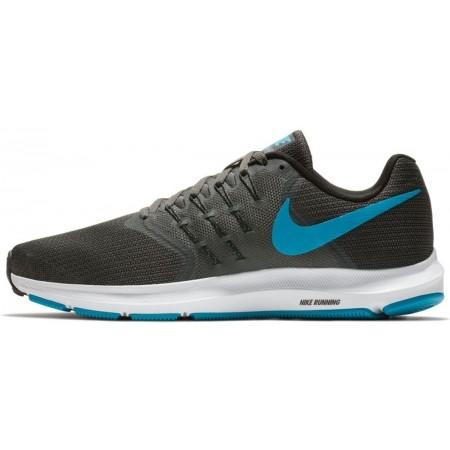 Pánska bežecká obuv - Nike RUN SWIFT - 2