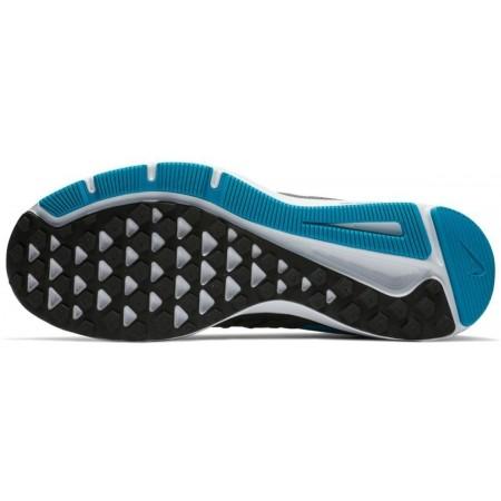 Pánská běžecká obuv - Nike RUN SWIFT - 5