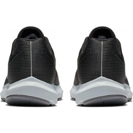 Dámská běžecká obuv - Nike RUN SWIFT W - 6