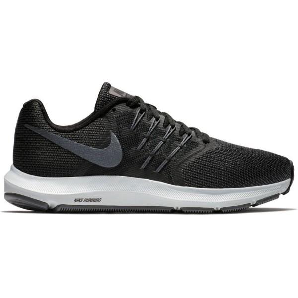 Nike RUN SWIFT W czarny 8.5 - Obuwie do biegania damskie