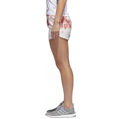 Damen Laufshorts - adidas TKO SHORTS W - 4