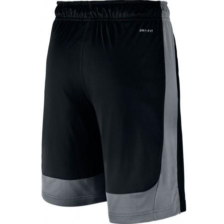 Shorts für Jungen - Nike DRY SHORT B - 2