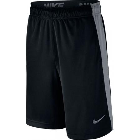 Shorts für Jungen - Nike DRY SHORT B - 1