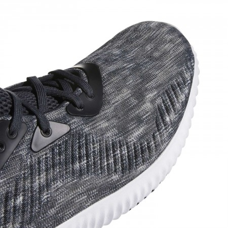 387f74157 Men s running shoes - adidas ALPHABOUNCE SD M - 6
