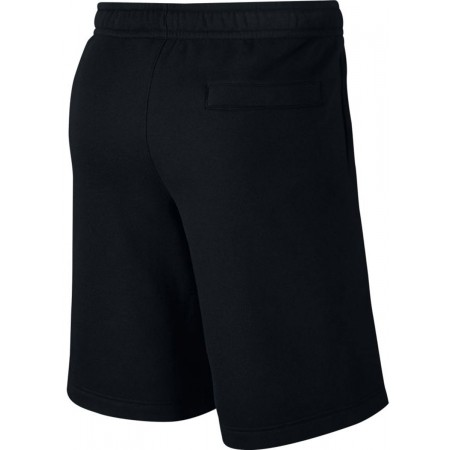 Herren Shorts - Nike SHORT JDI - 2
