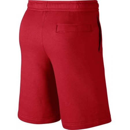 Herren Shorts - Nike SHORT JDI - 4