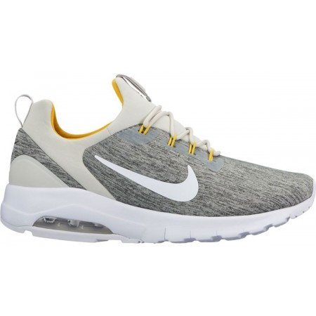 232d358c39 Women's shoes - Nike AIR MAX MOTION LW RACER W - 1