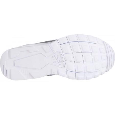 Dámské boty - Nike AIR MAX MOTION LW - 2