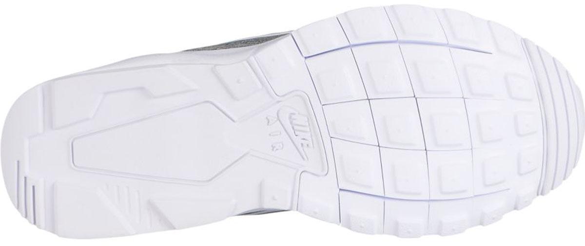quality design e29ed 69bf4 Nike AIR MAX MOTION LW RACER W   sportisimo.com