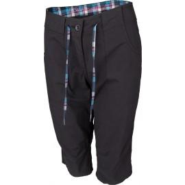 Willard MELISA - Dámské 3/4 kalhoty