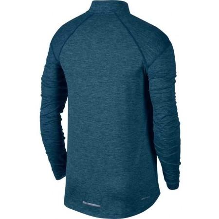 T-Laufshirt für Herren - Nike DRY ELMNT TOP HZ - 2