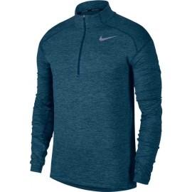 Nike DRY ELMNT TOP HZ - Men's running T-shirt