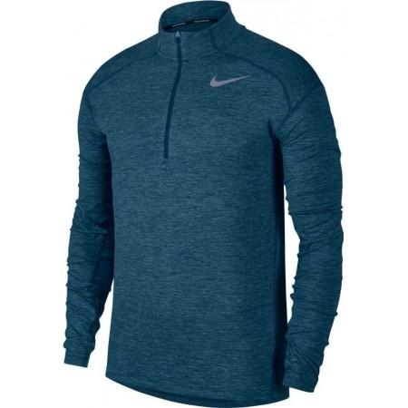 T-Laufshirt für Herren - Nike DRY ELMNT TOP HZ - 1