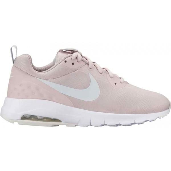 Nike AIR MAX MOTION LW SE jasnoróżowy 6.5 - Obuwie damskie