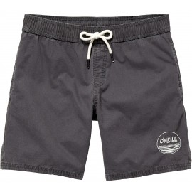 O'Neill LB SURFS OUT SHORTS