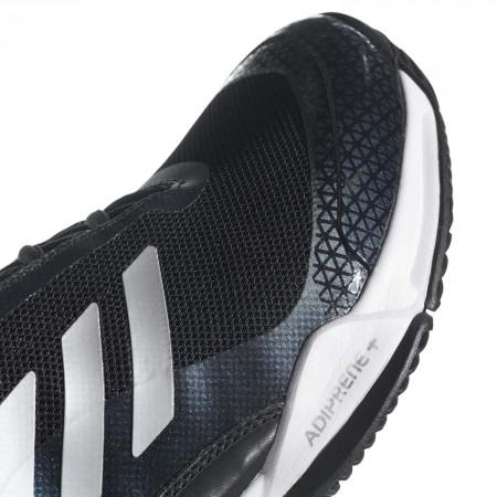 Încălțăminte de tenis bărbați - adidas BARRICADE CLUB - 4
