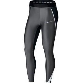 Nike POWER SPEED RUNNING W