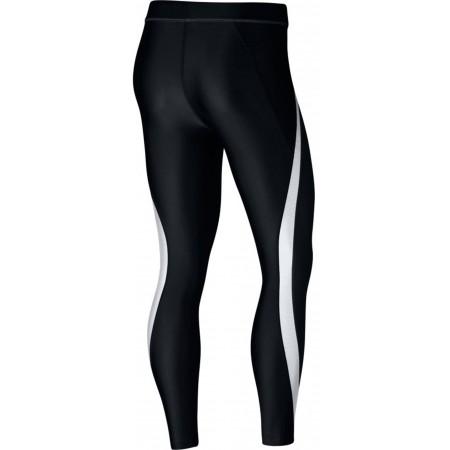 Spodnie do biegania damskie - Nike POWER SPEED RUNNING W - 2
