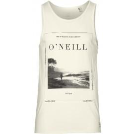 O'Neill LM FRAME TANKTOP - Pánske tielko