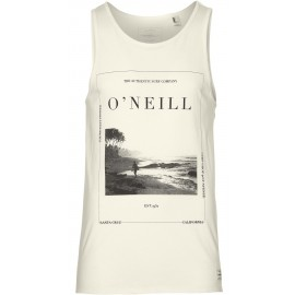 O'Neill LM FRAME TANKTOP - Pánské tílko