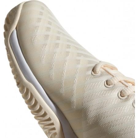 Дамски обувки за тенис - adidas BARRICADE COURT W - 6