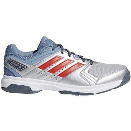 48e27c85169 Pánska hádzanárska obuv - adidas ESSENCE - 1