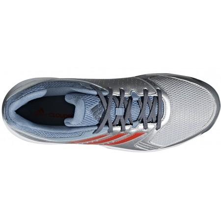 Încălțăminte sport handbal bărbați - adidas ESSENCE - 2