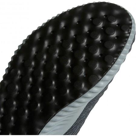 Încălțăminte de alergare bărbați - adidas ALPHABAOUNCE RC M - 5