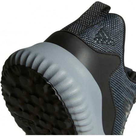 Încălțăminte de alergare bărbați - adidas ALPHABAOUNCE RC M - 4