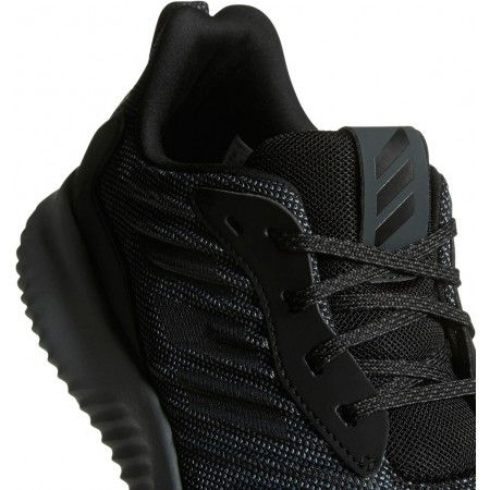 Încălțăminte de alergare bărbați - adidas ALPHABAOUNCE RC M - 6