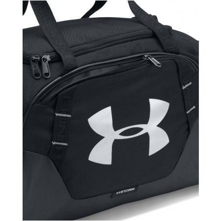 Torba - Under Armour UNDENIABLE DUFFLE 3.0 XS - 10