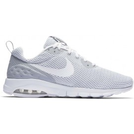 Nike AIR MAX MOTION LW - Men's shoes
