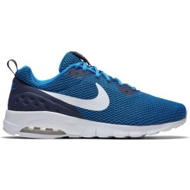 Nike AIR MAX MOTION LW SE - Pánské boty